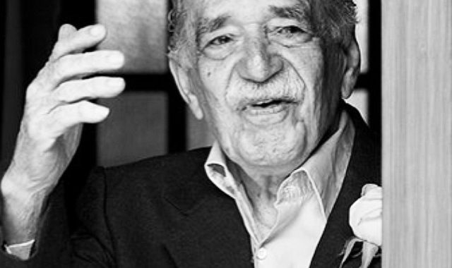 10 curiosidades de Gabriel García Márquez