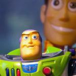 """El nuevo tráiler de """"Toy Story 4"""", el encanto de unos juguetes"""