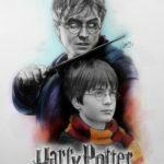 """Curiosidades de J.K. Rowling y su """"Harry Potter"""""""