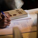 Hibridación literaria latinoamericana