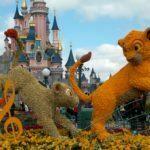 """Nuevo tráiler de """"El Rey León"""" de Disney"""