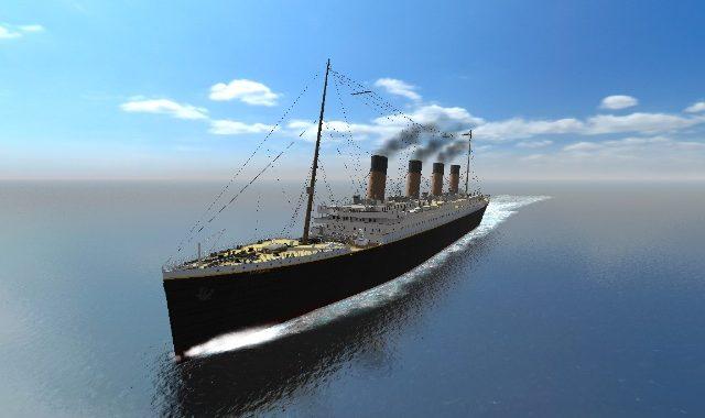 """3 versiones de la canción de la película: """"Titanic"""""""