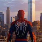 """""""Spider-Man"""", lejos de casa, resumen"""