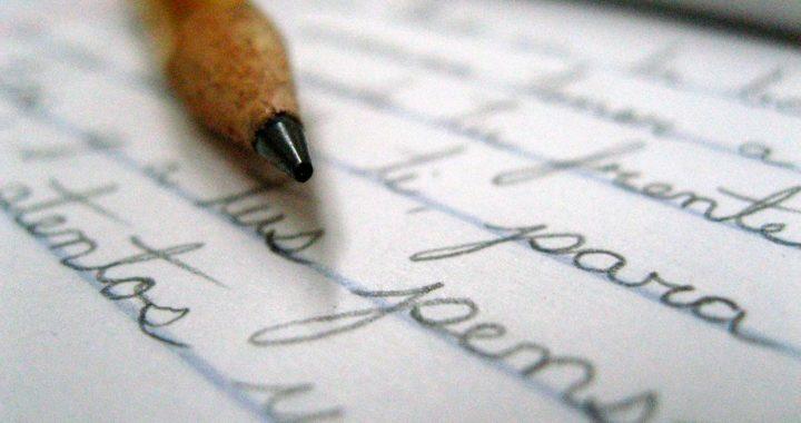 8 puntos claves de un ensayo literario