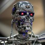 """""""Terminator: Destino Oscuro"""", la parte 6"""