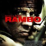 """""""Rambo V: Last Blood"""" de nuevo Silvester Stallone"""