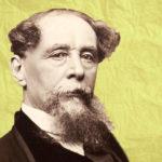 """""""Historia de dos ciudades"""", un libro récord de Dickens"""