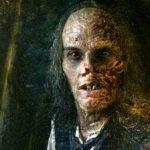 El retrato de Dorian Gray, libro y películas