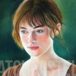 Anna Karenina, una obra magistral llevada al cine