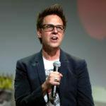 Cuando James Gunn fue despedido por enviar tuits sobre pedofilia y violación