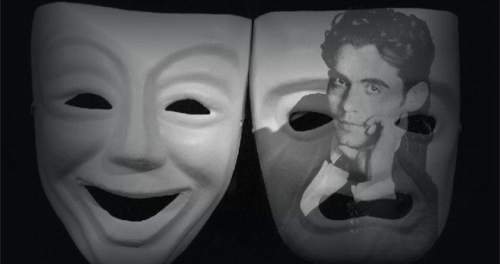 La Casa de Bernarda Alba, la última obra de Lorca