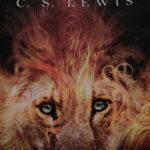 Los siete libros de Las Crónicas de Narnia