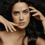 Like a Boss, con Salma Hayek