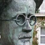 Ulises de James Joyce, un ícono de la Literatura