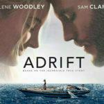 Adrift, una historia real