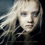 Los Miserables de Víctor Hugo, libro y película