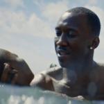 Moonlight, Premio Óscar a la Mejor Película