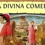 La Divina Comedia, un viaje del alma