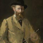 Stéphane Mallarmé y su Impresionismo literario
