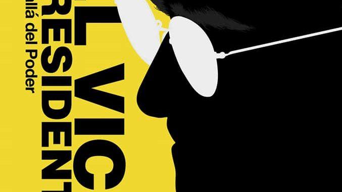 Vicepresidente: ocho nominaciones a los Óscar 2019