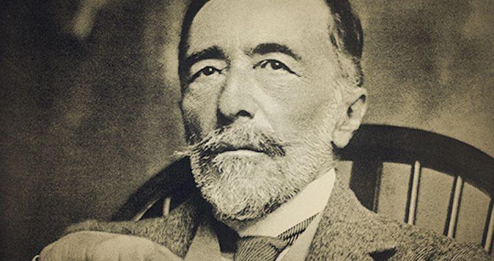 """¿Qué nos enseña """"Nostromo"""" el libro de Josep Conrad?"""