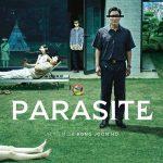 Parasite, la película coreana más aclamada de 2019