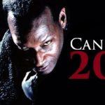 Candyman, otro filme de terror de Jordan Peele