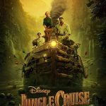 Jungle Cruise de Walt Disney Pictures