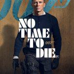 Sin tiempo para morir; vuelve James Bond
