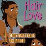 Hair love el cortometraje que cautivó a los Premios Óscar 2020