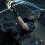 El retorno de Final Fantasy VII: los clásicos nunca mueren
